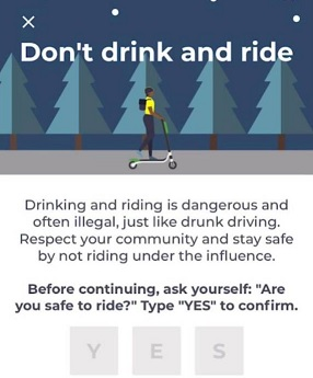 Don't_drink_and_ride_bere