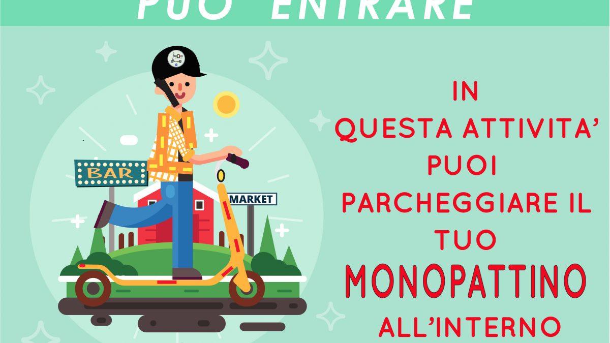 Il_Tuo_Monopattino_puo_entrare
