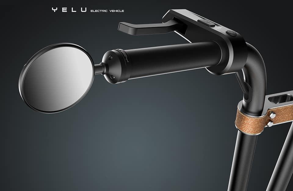 Yelu_Concept_Cime_mirror_specchietto