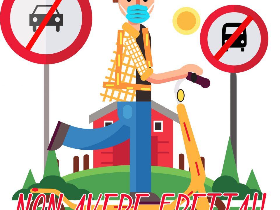 Monopattino_non_inquina_fase2