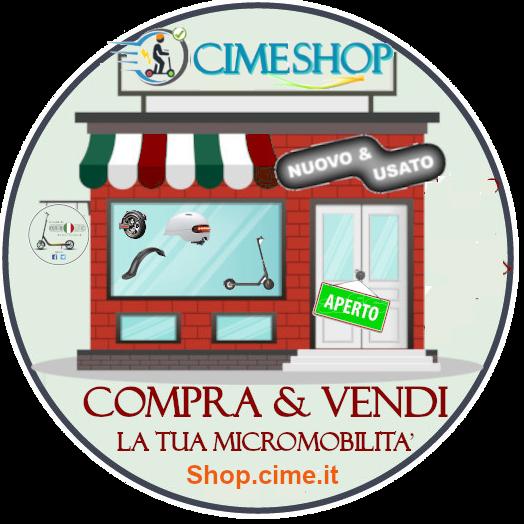 Logo_Cimeshop_Fotoannunci
